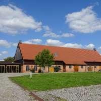 Hotel an der Klosterpforte